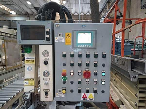 manutencao-eletrica-industrial-02