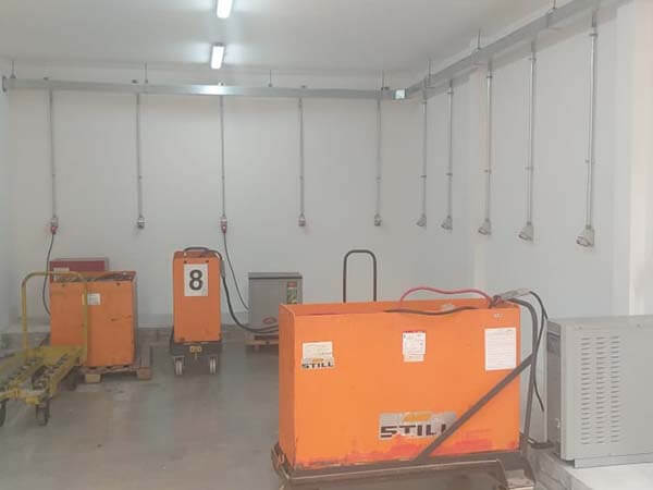 manutencao-eletrica-industrial-04