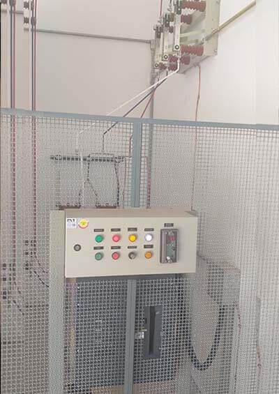 manutencao-eletrica-industrial-05