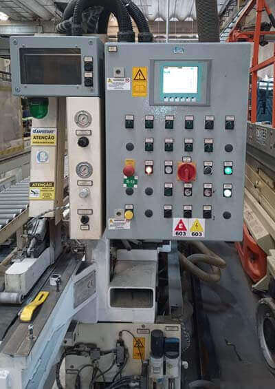 manutencao-eletrica-industrial-06