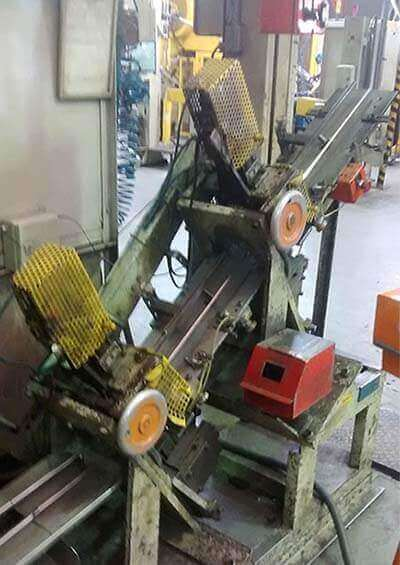 manutencao-eletrica-industrial-07