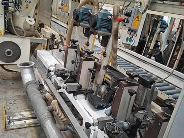 manutencao-instalacoes-industriais-01