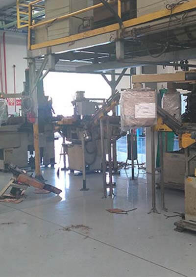 manutencao-instalacoes-industriais-08
