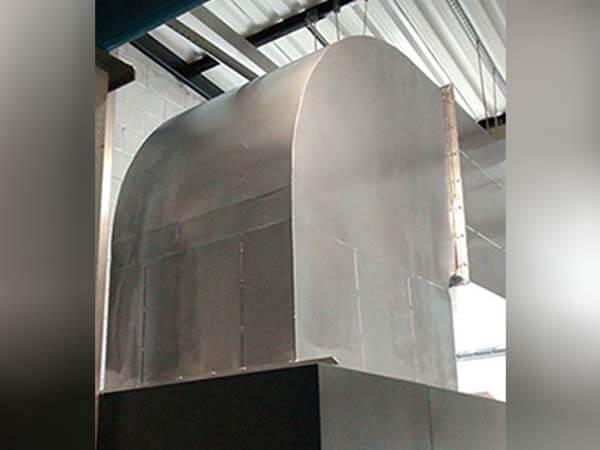montagem-instalacoes-industriais-e-estruturas-metalicas-01