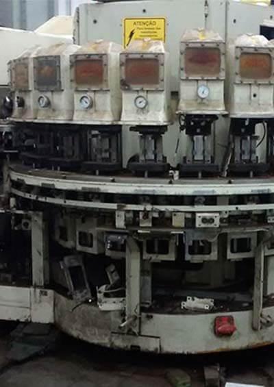 montagem-instalacoes-industriais-e-estruturas-metalicas-08