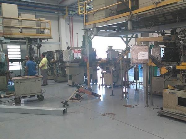 movimentacao-maquinas-e-equipamentos-03