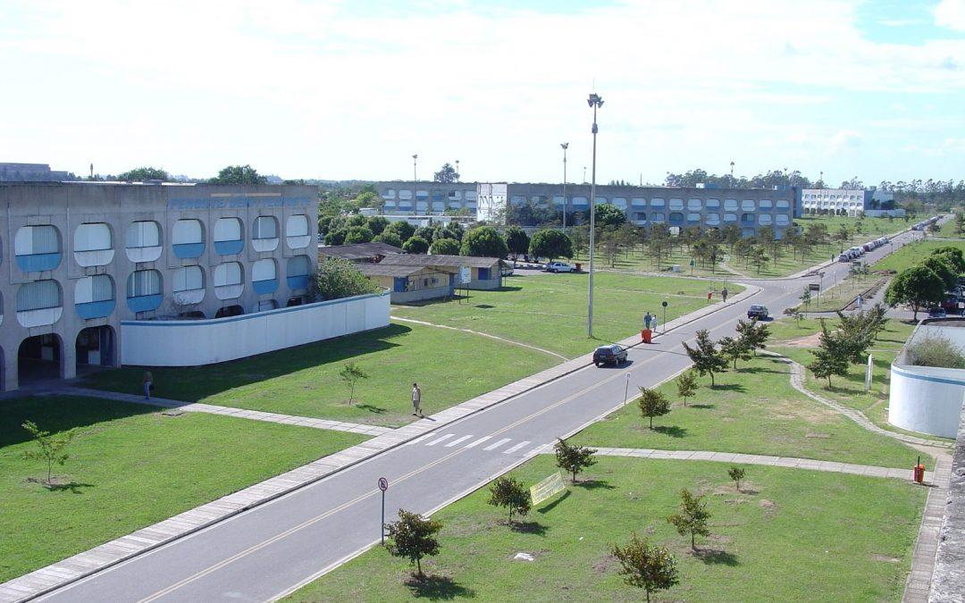 Darcy Ribeiro: a Universidade do Terceiro Milênio