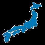 mapa-japao