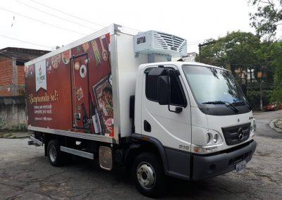 Caminhão-Frigorífico-PegPese3