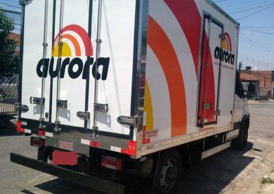 IT-Baú Refrigerado Aurora Iveco Daily4