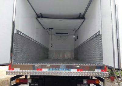 IT-Baú Refrigerado Mercedes6