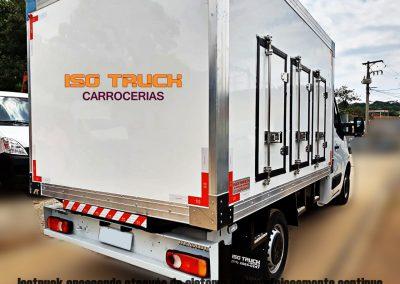 Iso Truck-Publicidade3