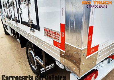 Iso Truck-Publicidade4