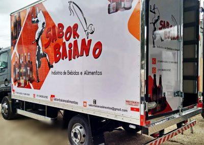 Iso Truck-Sabor Baiano1