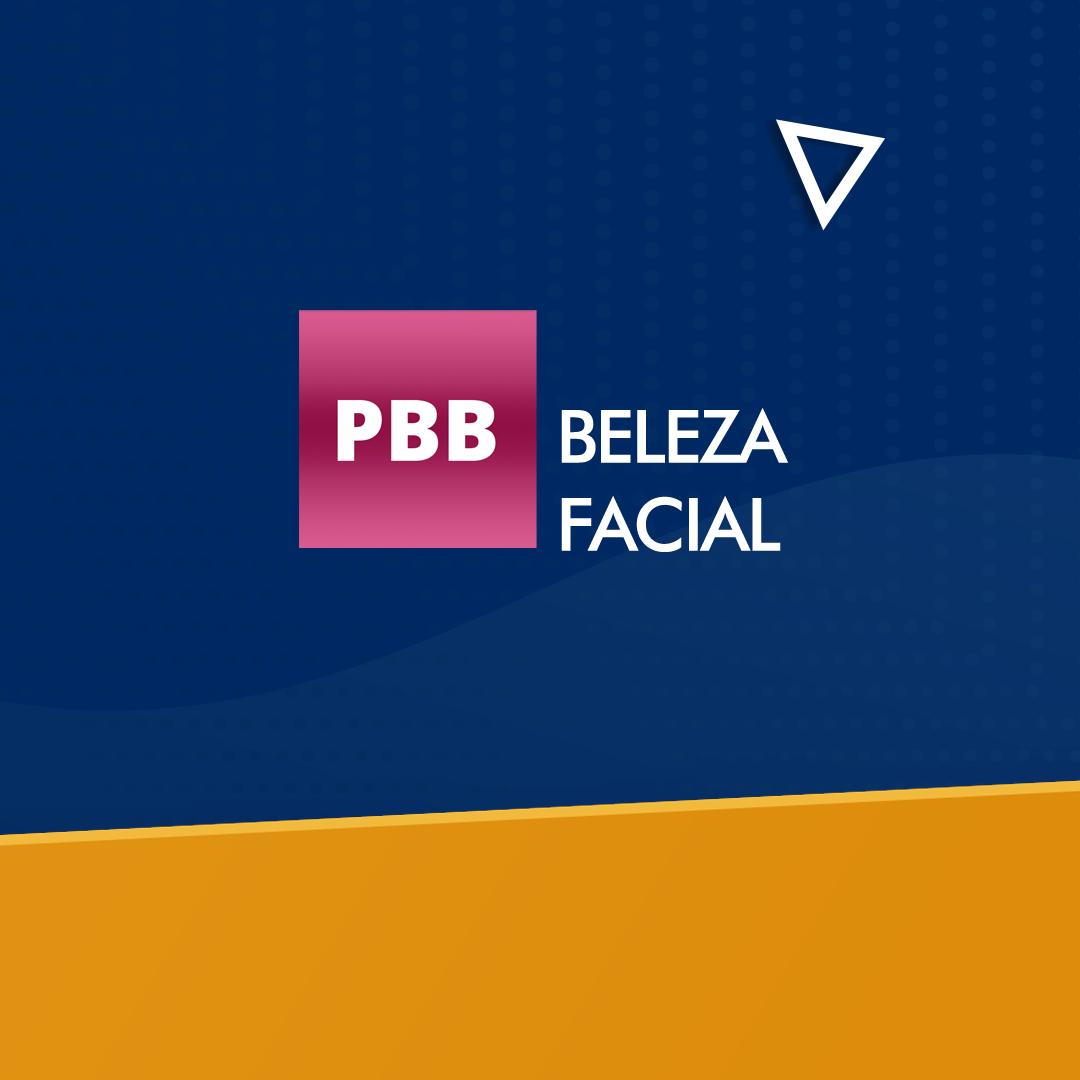 Curso de Beleza Facial