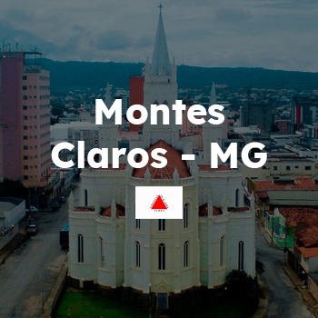 Montes Claros