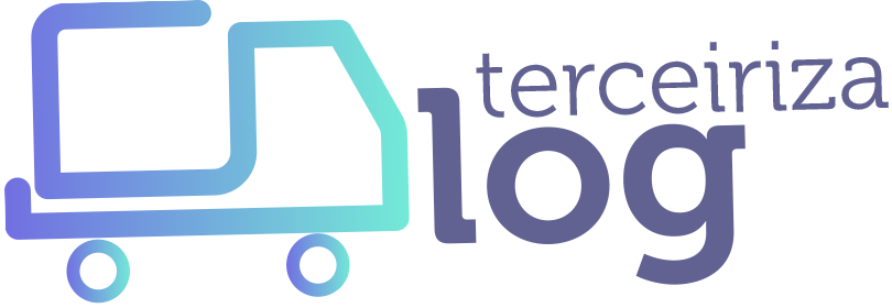 terceiriza log
