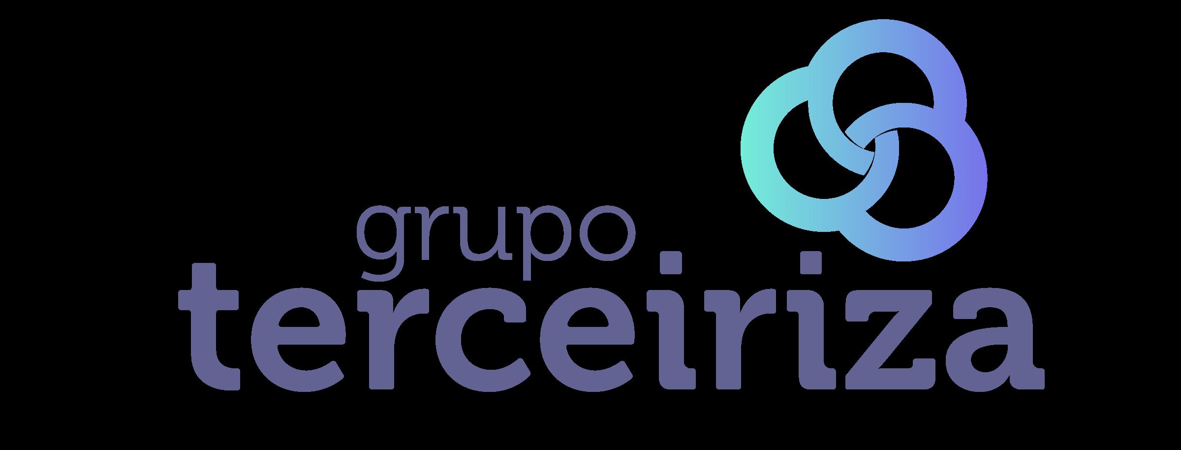 Grupo Terceiriza