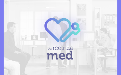 Terceiriza MED