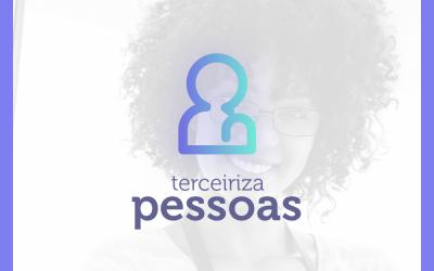 Terceiriza PESSOAS