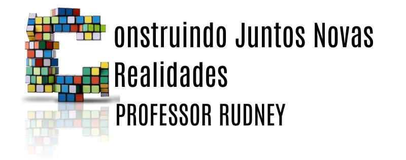 Vereador Rudney Santos