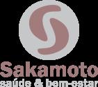 Sakamoto Saúde