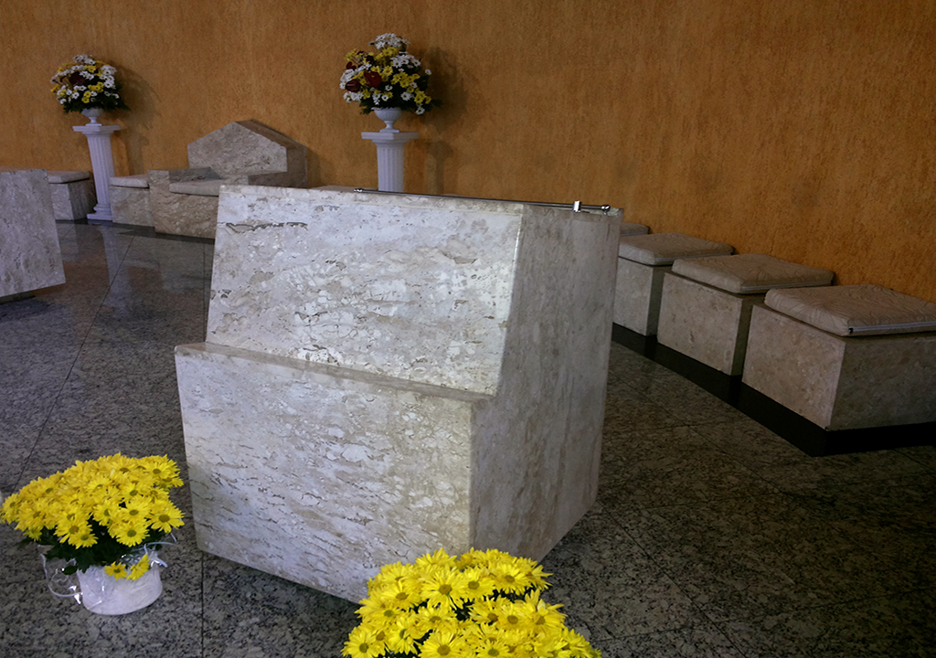 marmore