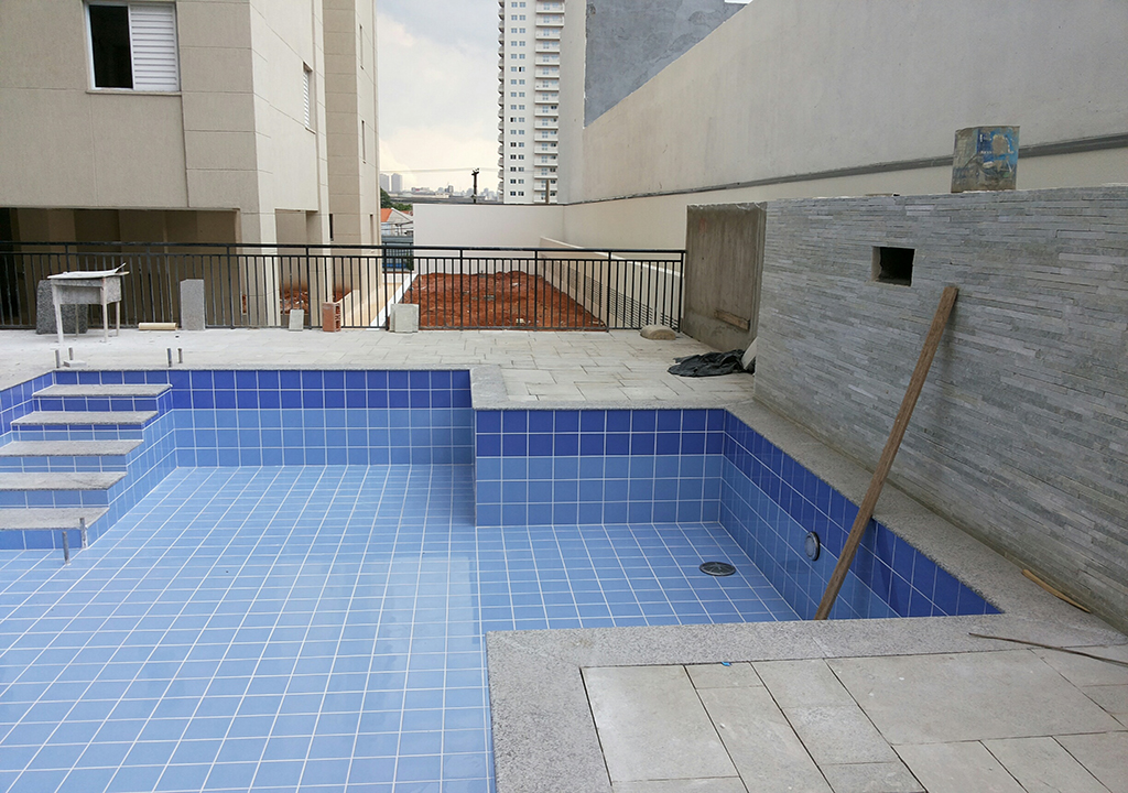 revestimento-piscina