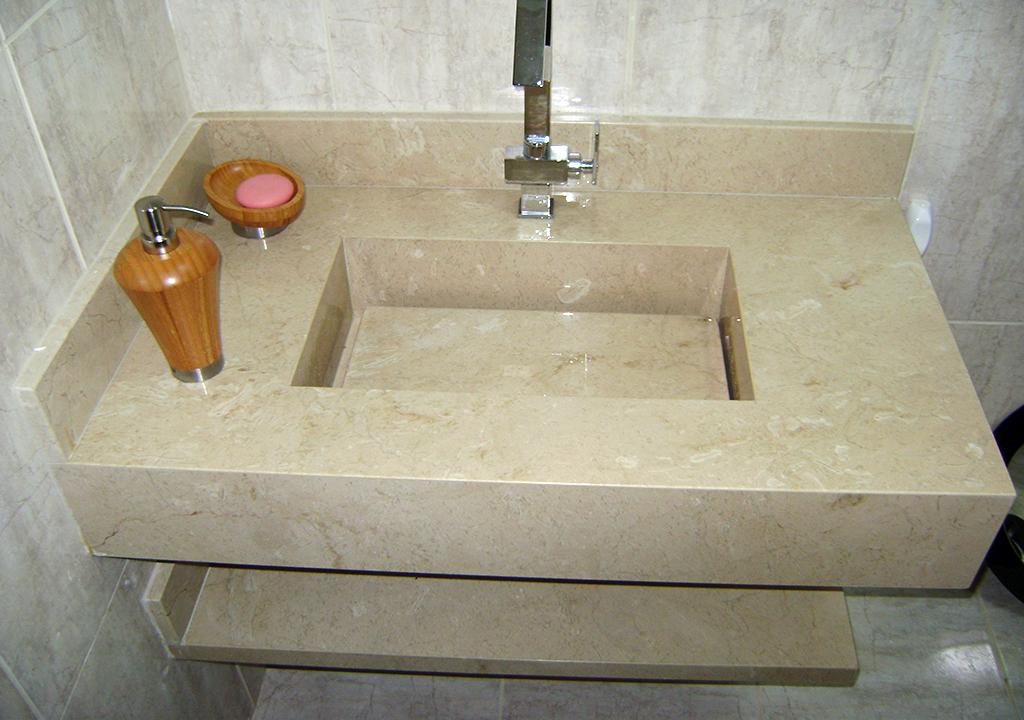 lavatorio1