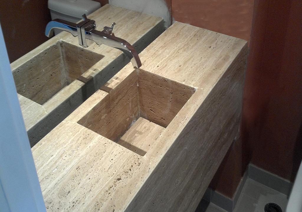 lavatorio6