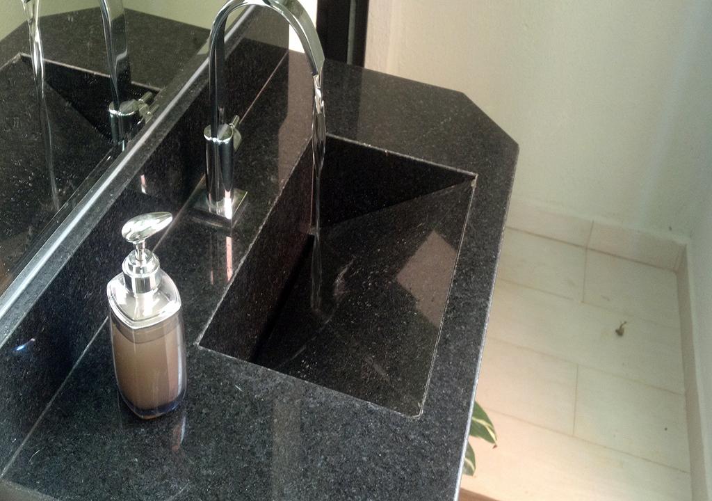 lavatorio7