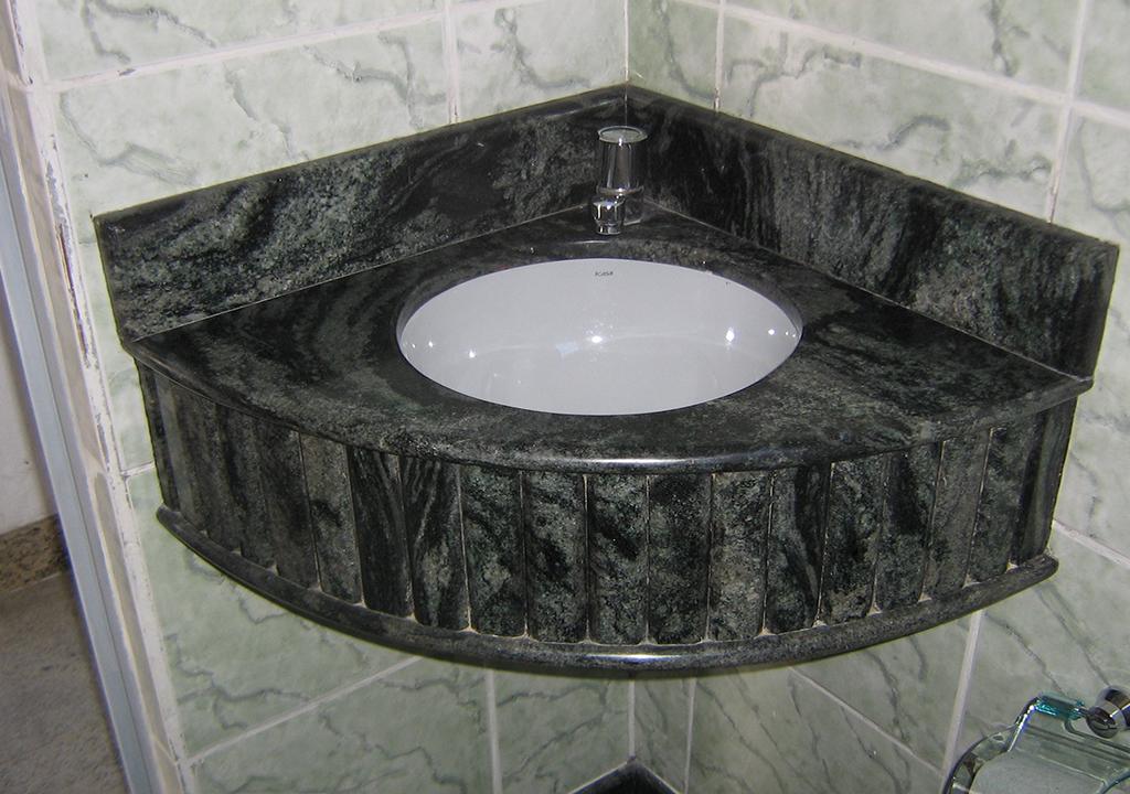 lavatorio9