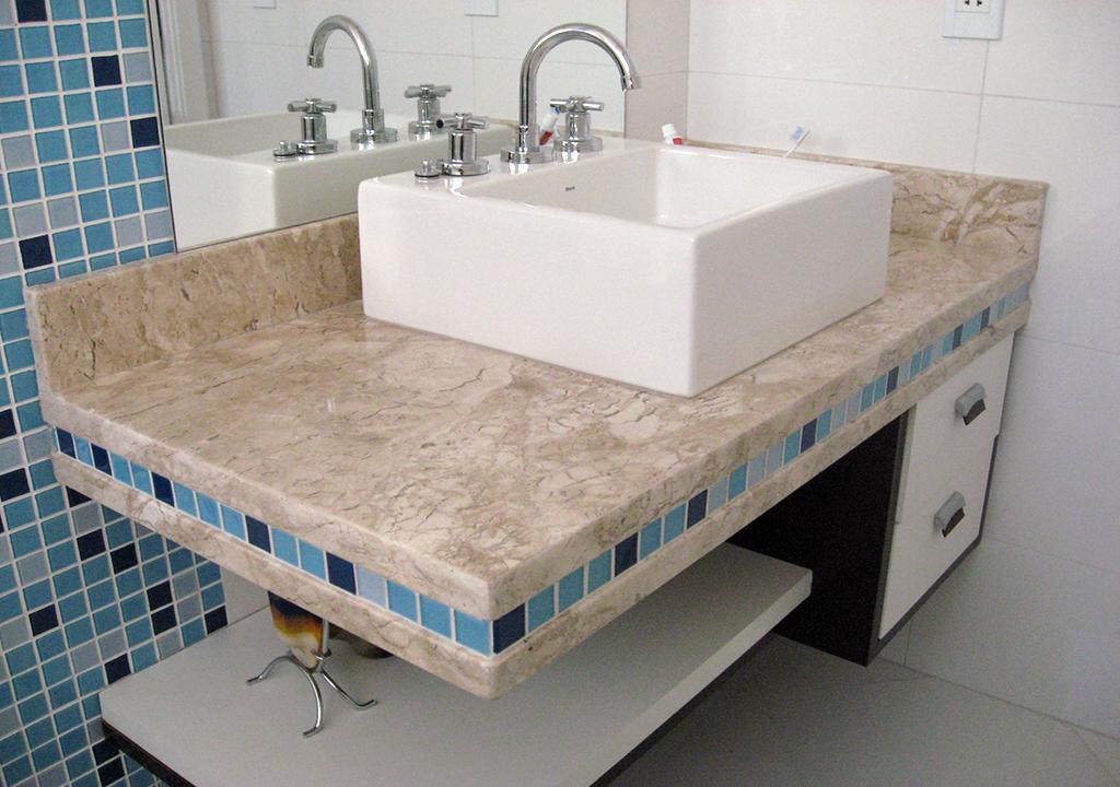 lavatorio14