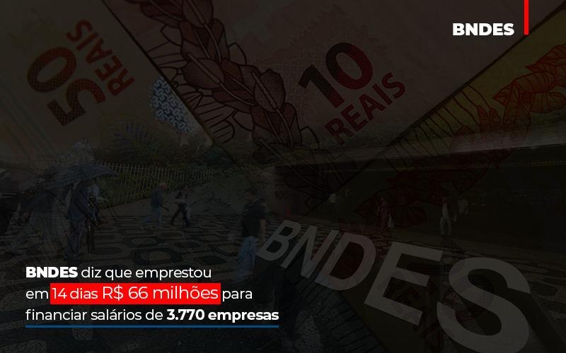 STF Dispensa Aval De Sindicatos A Acordos Trabalhistas Durante Pandemia