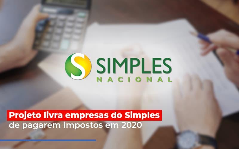 Projeto Livra Empresa Do Simples De Pagarem Post Contabilidade No Itaim Paulista Sp | Abcon Contabilidade - Contabilidade Em Campinas | JL Ramos Contabilidade Digital