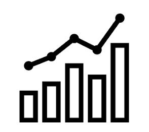 4.png - Contabilidade em Campinas | JL Ramos Contabilidade Digital