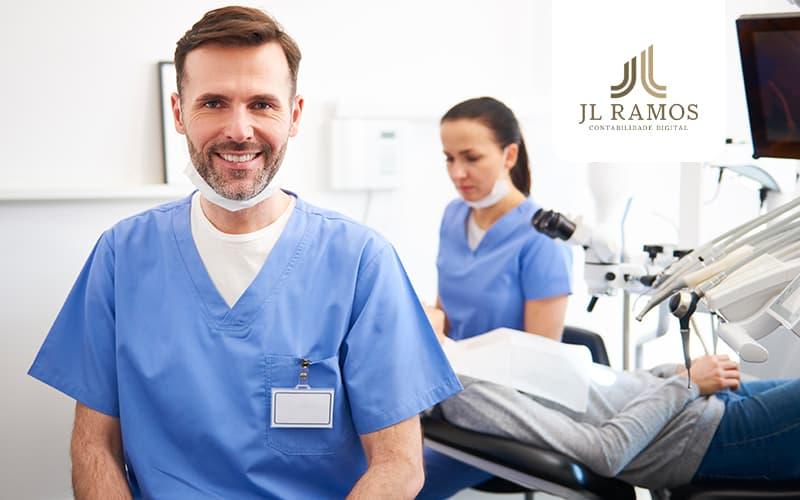 Tome Decisao Cirurgia Para Garantir O Futuro Do Seu Onsultorio Post (1) - Contabilidade Em Campinas | JL Ramos Contabilidade Digital