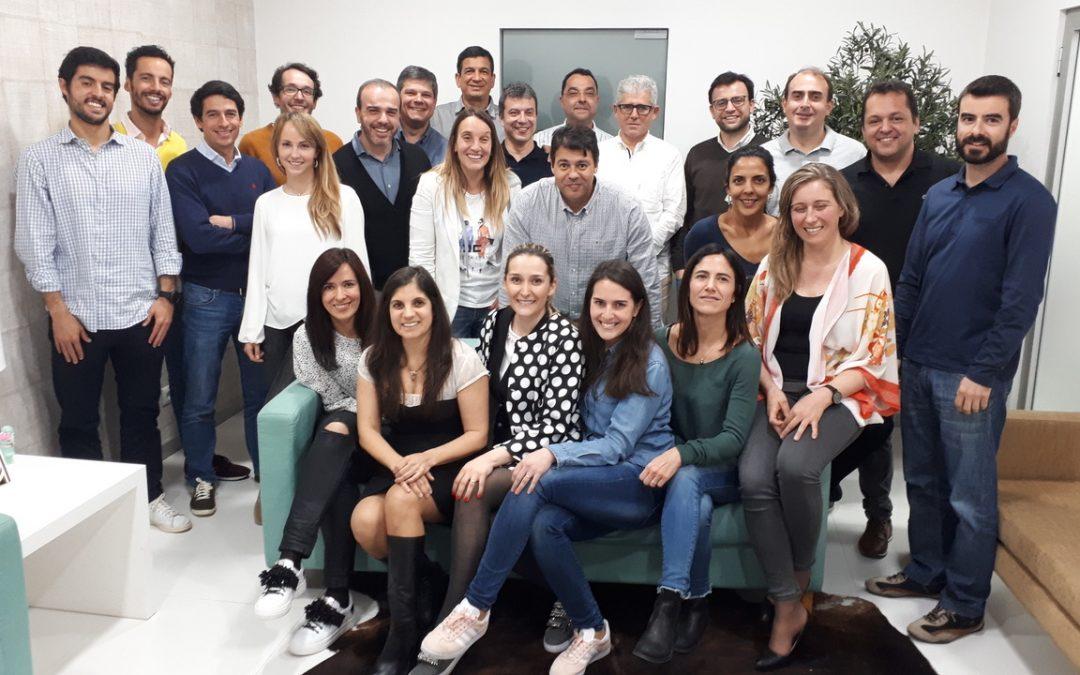 Curso Avançado em Reconstrução Óssea e Mucogengival Peri-implantar – Leira/Portugal