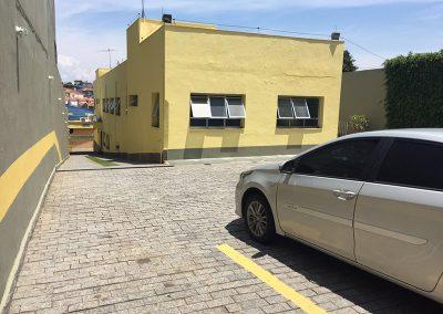 umefis-estacionamento