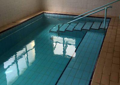 umefis-piscina