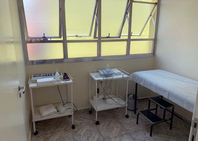 Umefis - Clínica Médica
