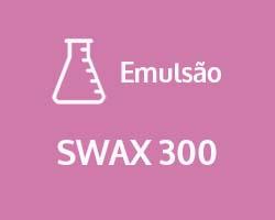 Emulsão-Swax-300