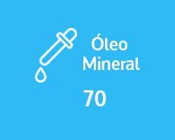 Óleo-Mineral-70-SC