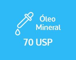Óleo-Mineral-70-USP-SC