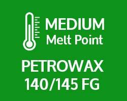 Parafina-Pwax-140 145-FG