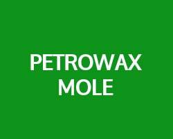 Parafina-Pwax-Mole