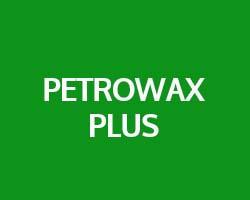 Parafina-Pwax-Plus