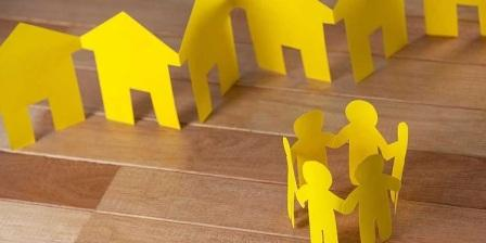 Associação de moradores não pode cobrar taxas de não associados