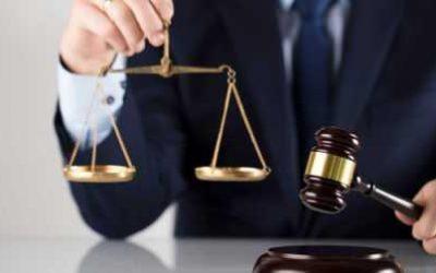 Concedida Indenização de R$5.000,00 por negativação indevida de consumidor