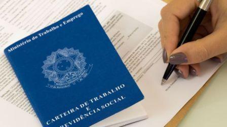 Da inconstitucional e ilegal inclusão de verbas indenizatórias na base de cálculo das contribuições